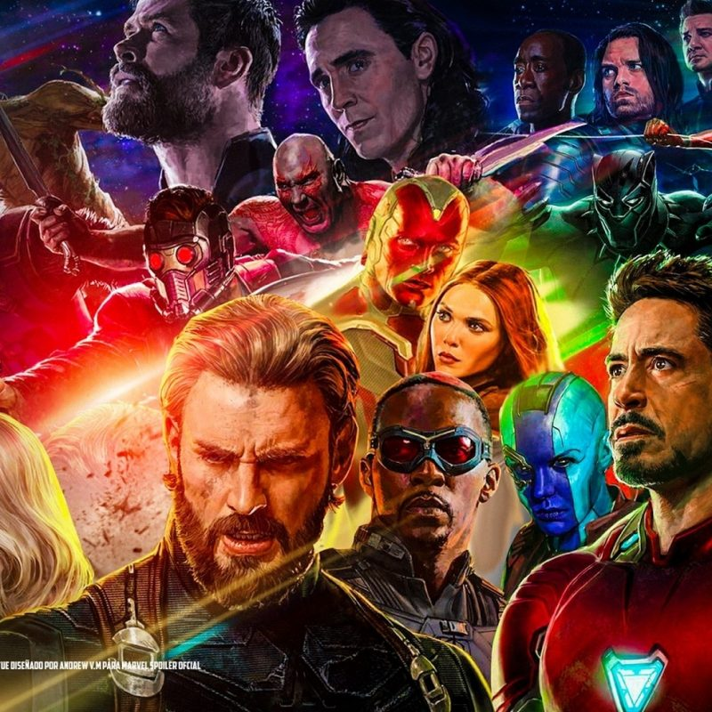 10 Top Avengers Infinity War Desktop Wallpaper FULL HD 1080p For PC Background 2018 free download wallpapers avengers infinity war 2018 cute screensavers 800x800