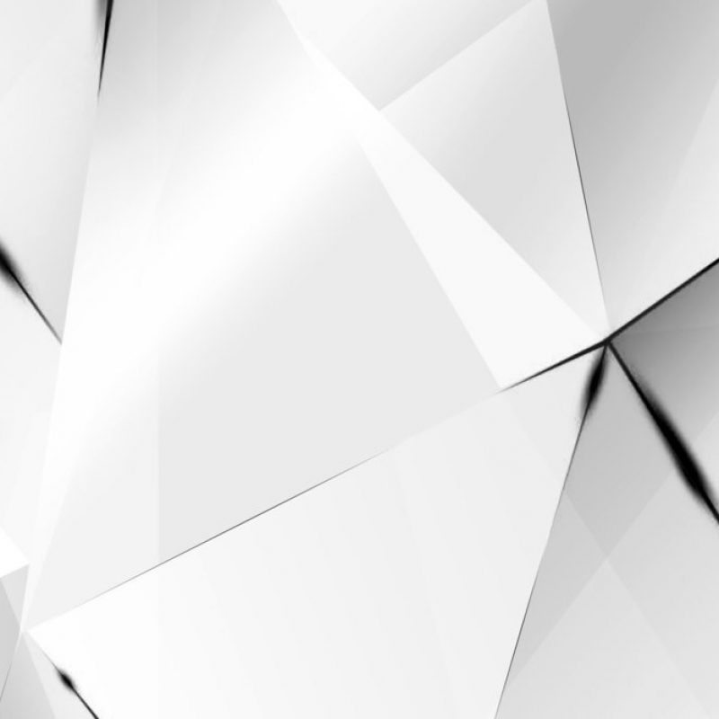 10 Top Wallpaper Black And White Abstract FULL HD 1920×1080 For PC Background 2020 free download wallpapers black abstract polygons white bgkaminohunter on 1 800x800