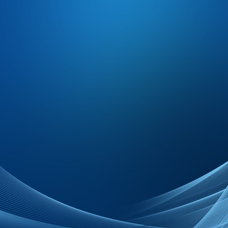 10 Best Blue Abstract Wallpaper Hd FULL HD 1920×1080 For PC Desktop 2020 free download wallpapers blue abstract group 90 800x800