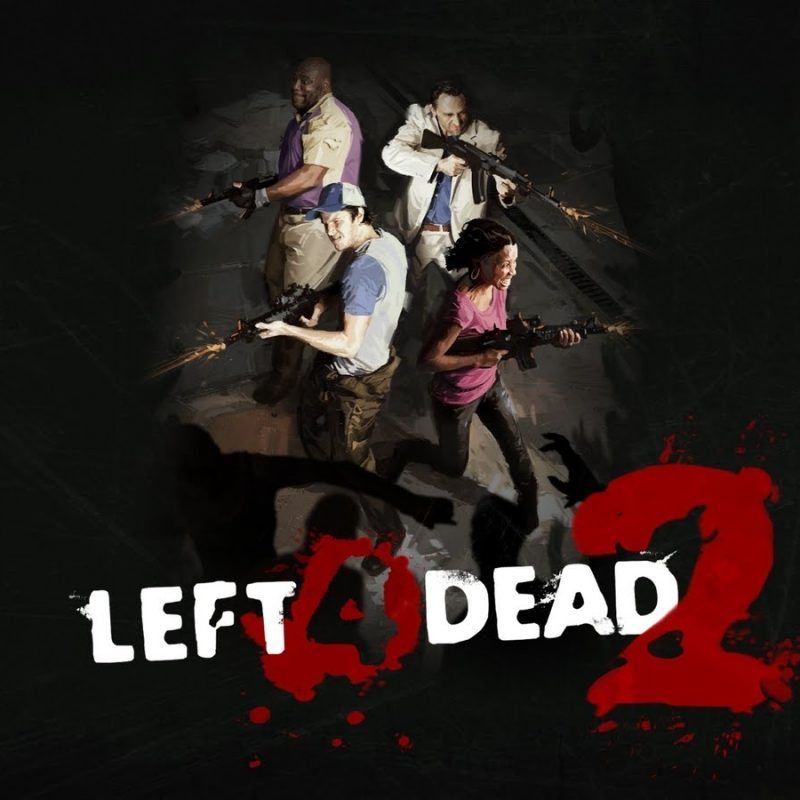 10 Latest Left 4 Dead 2 Wallpaper FULL HD 1920×1080 For PC Background 2020 free download wallpapers box left 4 dead 2 game hd wallpapers 800x800