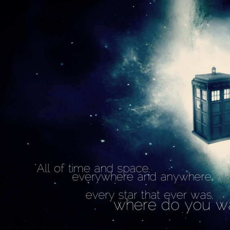 10 Latest Doctor Who Pc Wallpaper FULL HD 1080p For PC Desktop 2018 free download wallpapers collection doctor who wallpapers 1 800x800