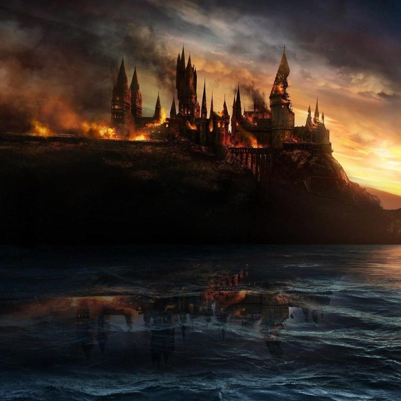 10 New Harry Potter Background Hd FULL HD 1080p For PC Desktop 2018 free download wallpapers collection harry potter wallpapers 800x800