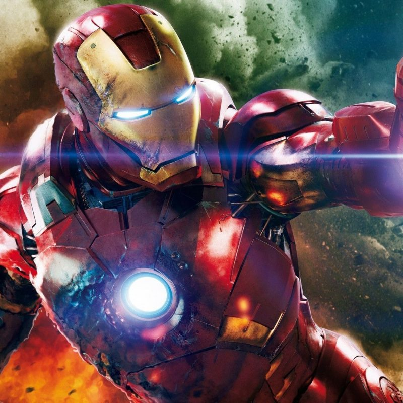10 Most Popular Iron Man Hd Wallpapers 1080p Full Hd 1920 1080 For
