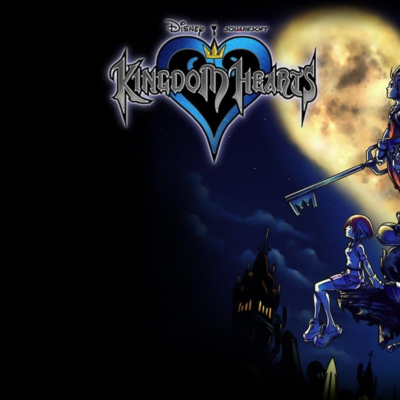10 New Kingdom Hearts Wallpaper 1600X900 FULL HD 1080p For PC Desktop 2018 free download wallpapers collection kingdom hearts wallpapers 800x800