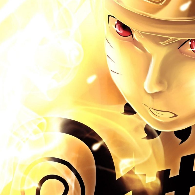 10 Most Popular Naruto Uzumaki Wallpaper 1920X1080 FULL HD 1920×1080 For PC Background 2021 free download wallpapers collection naruto uzumaki wallpapers 800x800
