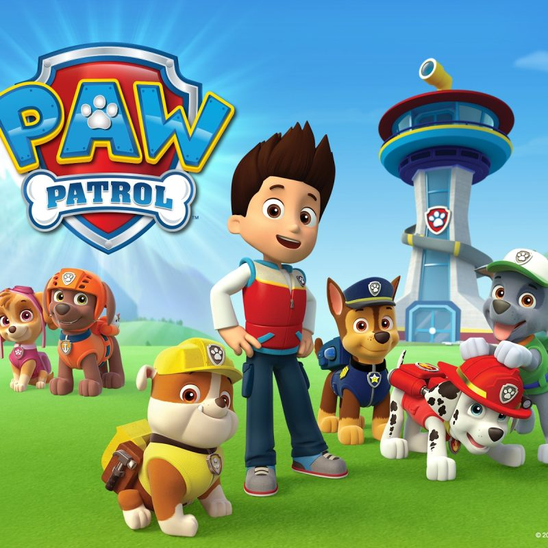 10 Latest Paw Patrol Wallpaper Hd FULL HD 1080p For PC Background 2018 free download wallpapers collection paw patrol wallpapers 800x800