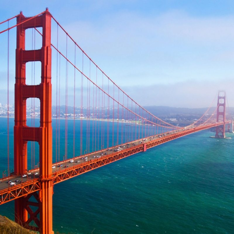 10 New San Francisco Wallpaper Hd FULL HD 1920×1080 For PC Background 2018 free download wallpapers collection san francisco wallpapers 1 800x800