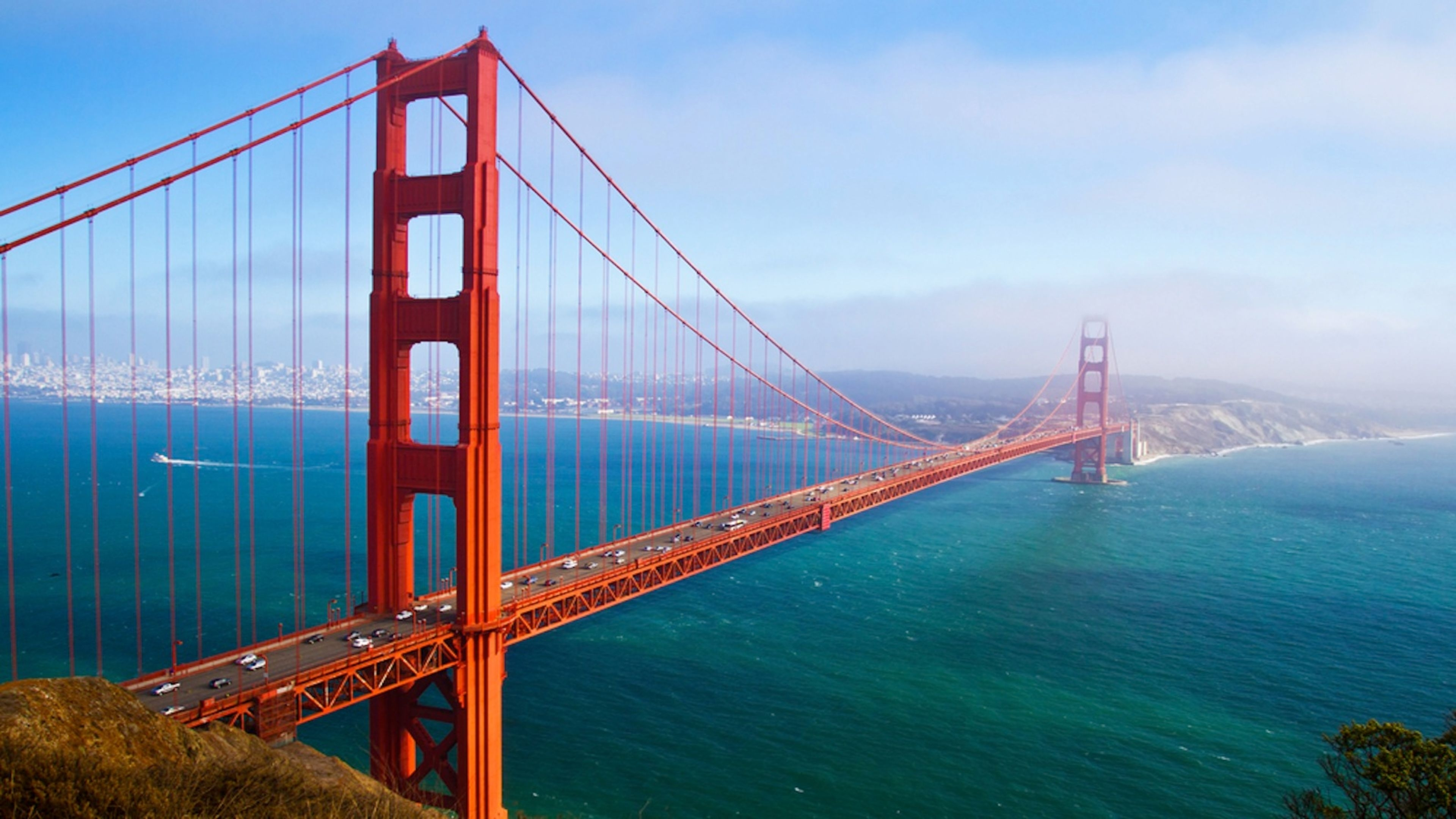 wallpaper's collection: «san francisco wallpapers»