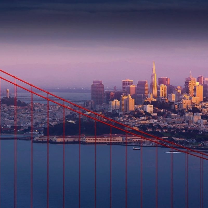 10 Most Popular San Francisco Desktop Wallpaper FULL HD 1920×1080 For PC Background 2021 free download wallpapers collection san francisco wallpapers android 1 800x800