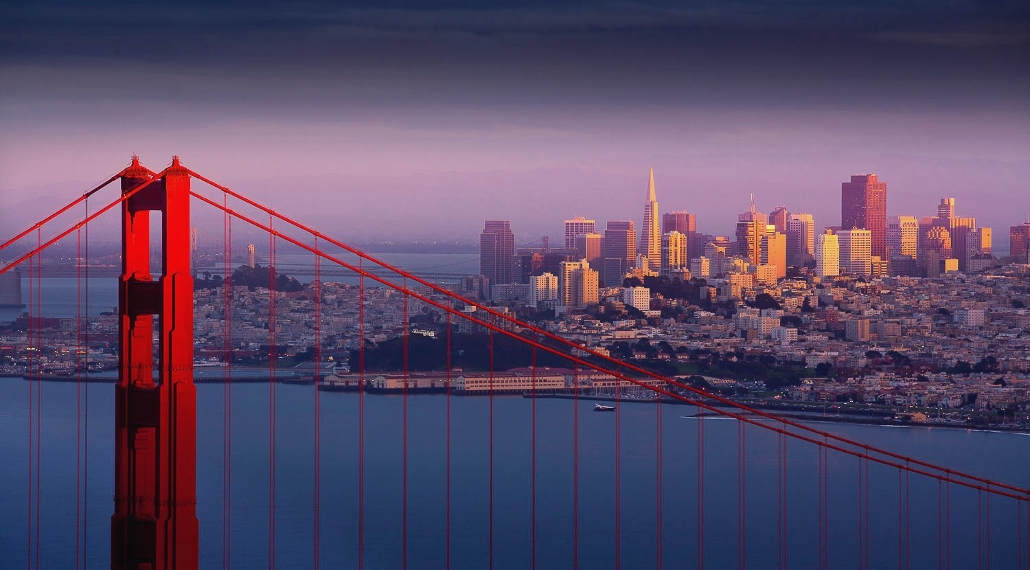 wallpapers collection: «san francisco wallpapers» | android