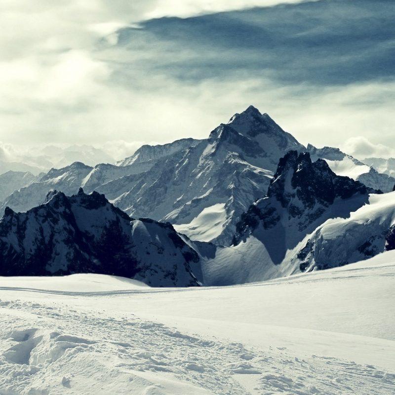 10 Most Popular Snowy Mountain Wallpaper Hd FULL HD 1920×1080 For PC Desktop 2021 free download wallpapers collection snowy mountains wallpapers 800x800