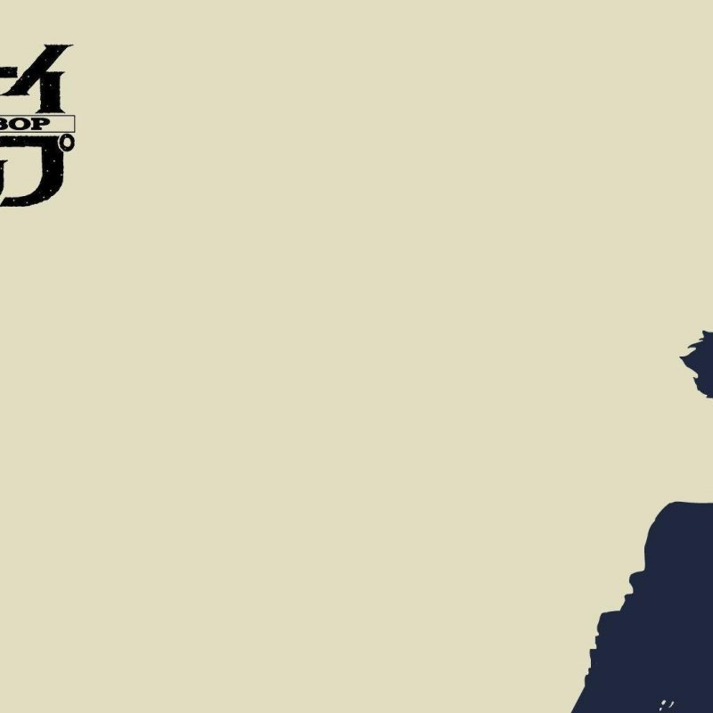 10 Latest Cowboy Bebop Wallpaper 1366X768 FULL HD 1920×1080 For PC Background 2020 free download wallpapers cowboy bebop wallpaper cave 800x800