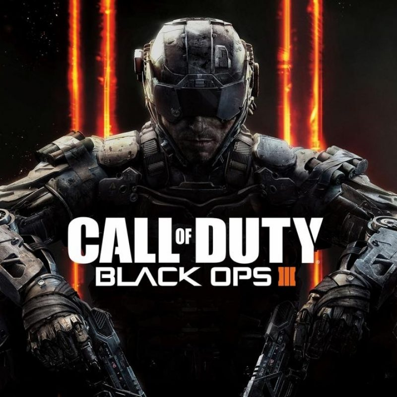 10 Most Popular Cod Bo 3 Wallpaper FULL HD 1080p For PC Desktop 2021 free download wallpapers dedies a call of duty black ops 3 cod bo3 sur ps4 800x800