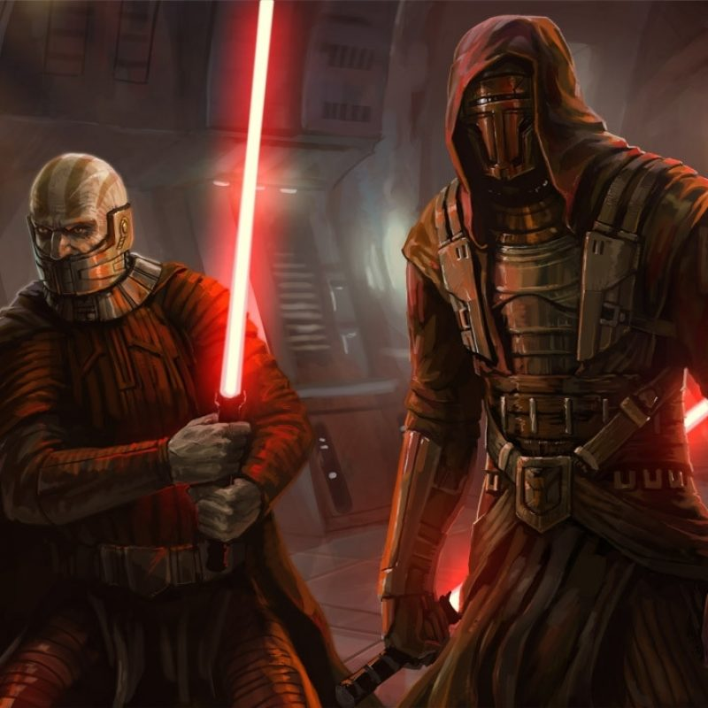 10 New Star Wars Darth Revan Wallpaper FULL HD 1080p For PC Background 2020 free download wallpapers deluxe 800x800