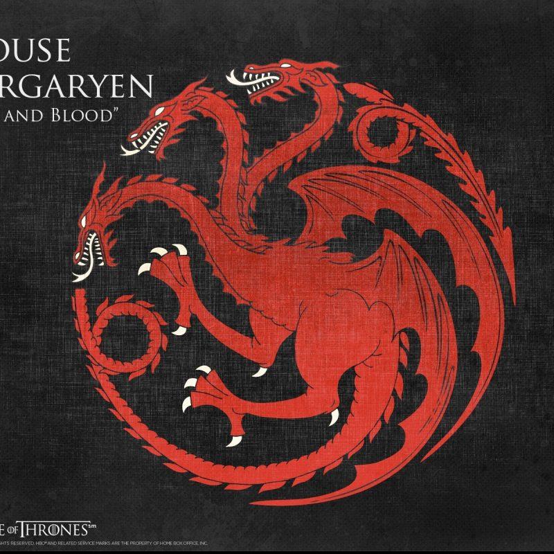 10 Latest Hbo Game Of Thrones Wallpaper FULL HD 1080p For PC Background 2020 free download wallpapers des differents sceaux et devises des familles des 7 2 800x800