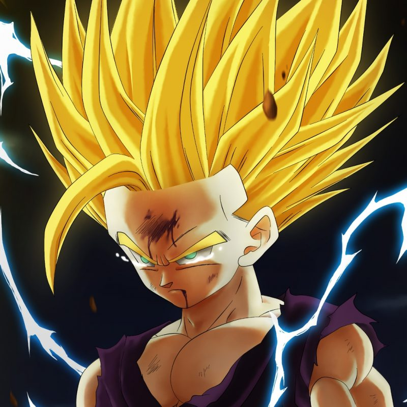 10 New Dbz Hd Wallpapers 1080P FULL HD 1080p For PC Desktop 2020 free download wallpapers dragon ball z 1920x1080 album on imgur 2 800x800