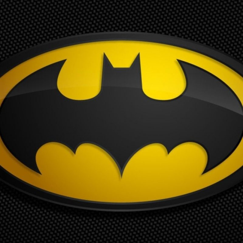 10 Best Batman Logo Wallpaper For Android FULL HD 1920×1080 For PC Background 2020 free download wallpapers for android x hd wallpapers pinterest batman 800x800
