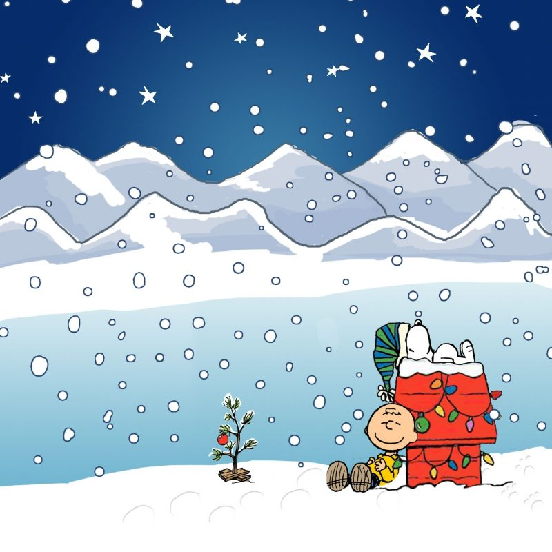10 New A Charlie Brown Christmas Wallpaper FULL HD 1080p For PC Background 2021 free download wallpapers for charlie brown christmas wallpaper iphone 800x800