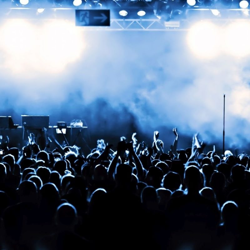 10 Most Popular Cool Music Backgrounds Wallpapers FULL HD 1920×1080 For PC Desktop 2018 free download wallpapers for cool music backgrounds music design pinterest 800x800