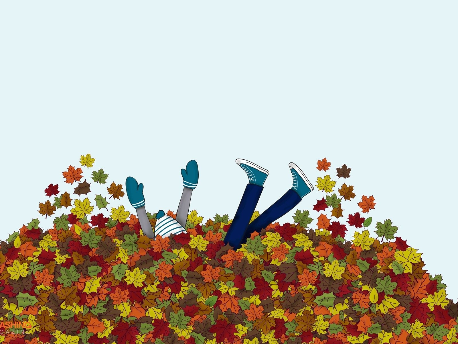 wallpapers for > cute fall background tumblr   work ideas