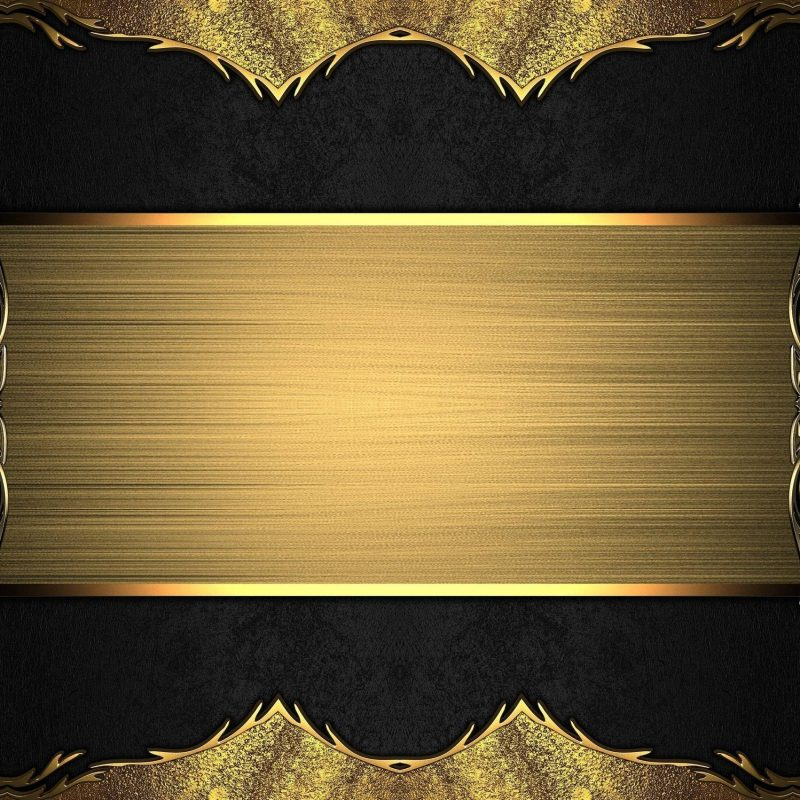 10 Top Gold And Black Backgrounds FULL HD 1080p For PC Desktop 2021 free download wallpapers for gold and black backgrounds lukisan pinterest 800x800