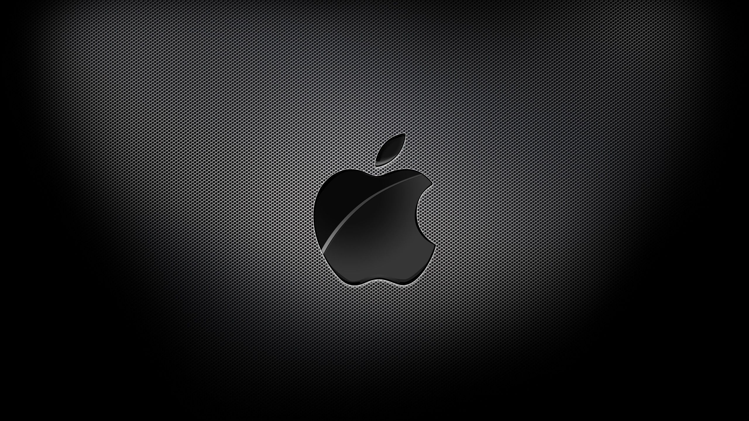 10 most popular imac wallpapers 27 inch full hd 1920×1080 for pc