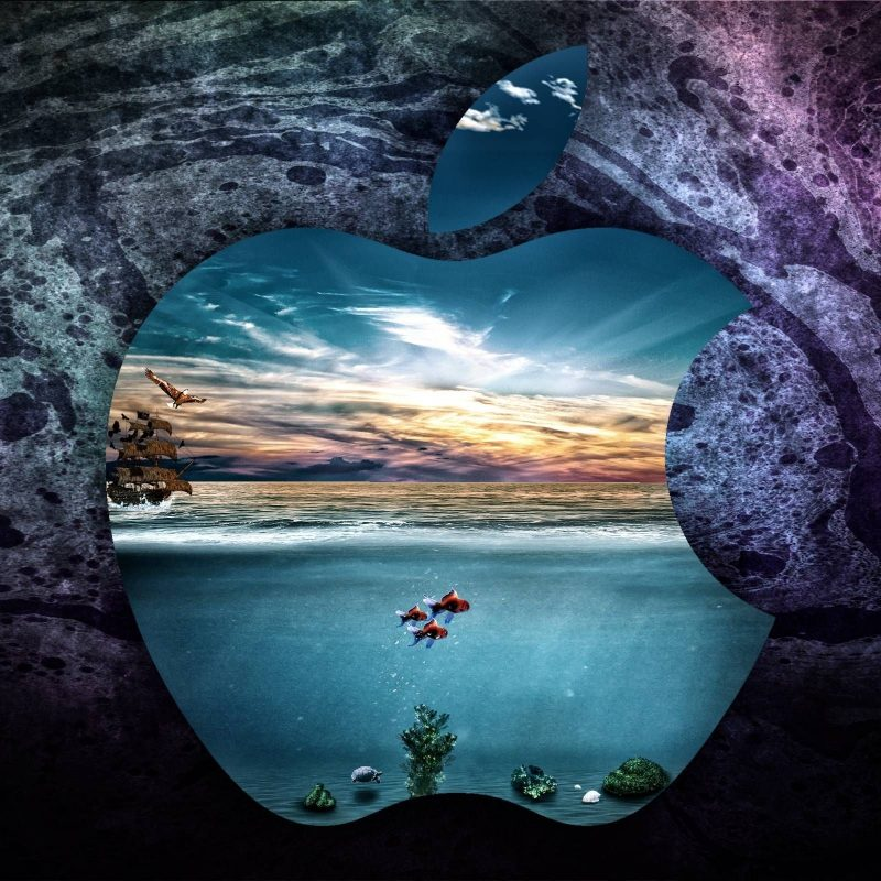 10 Most Popular Macbook Pro Wallpaper Size FULL HD 1080p For PC Background 2021 free download wallpapers for macbook pro 13 inch wallpaper cave epic car 800x800