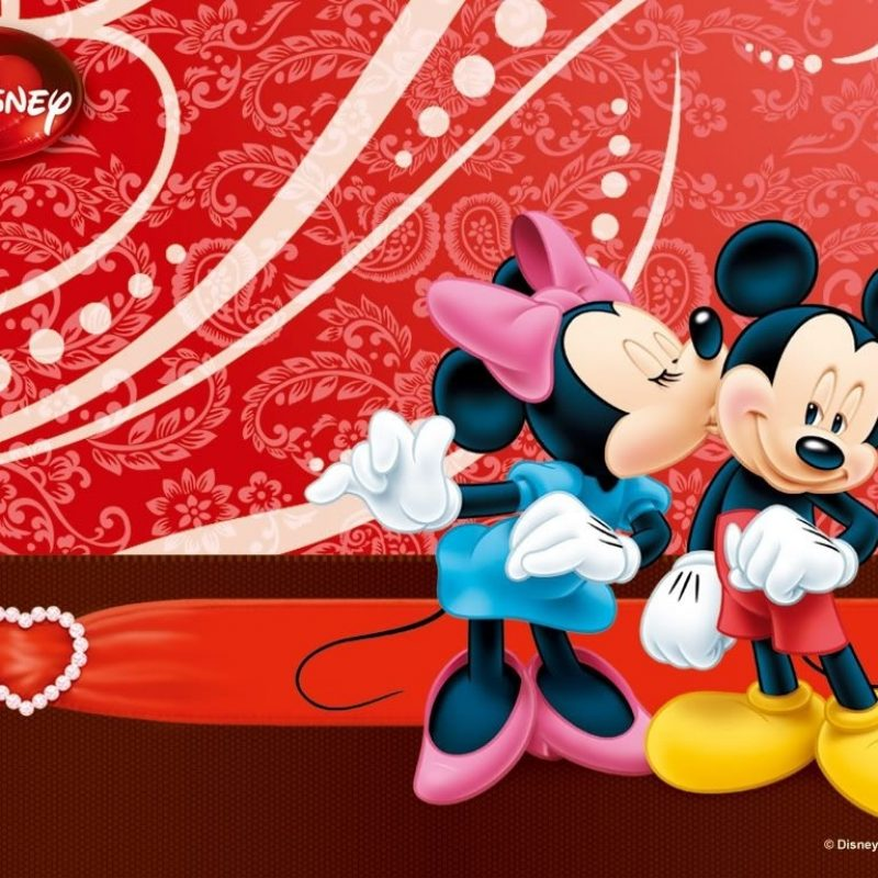 10 New Minnie And Mickey Wallpaper FULL HD 1920×1080 For PC Background 2018 free download wallpapers for minnie mouse and mickey mouse wallpaper disney 800x800