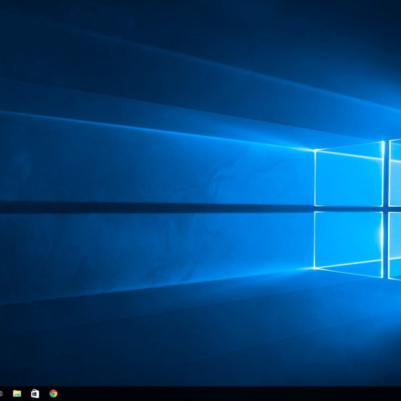 10 Most Popular Windows 10 Dual Monitor Wallpaper FULL HD 1080p For PC Background 2020 free download wallpapers for multiple monitors group 72 800x800