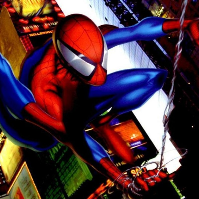 10 New Ultimate Spider Man Wallpaper FULL HD 1920×1080 For PC Desktop 2020 free download wallpapers for phone 5 ultimate spider man free comics wallpapers 800x800