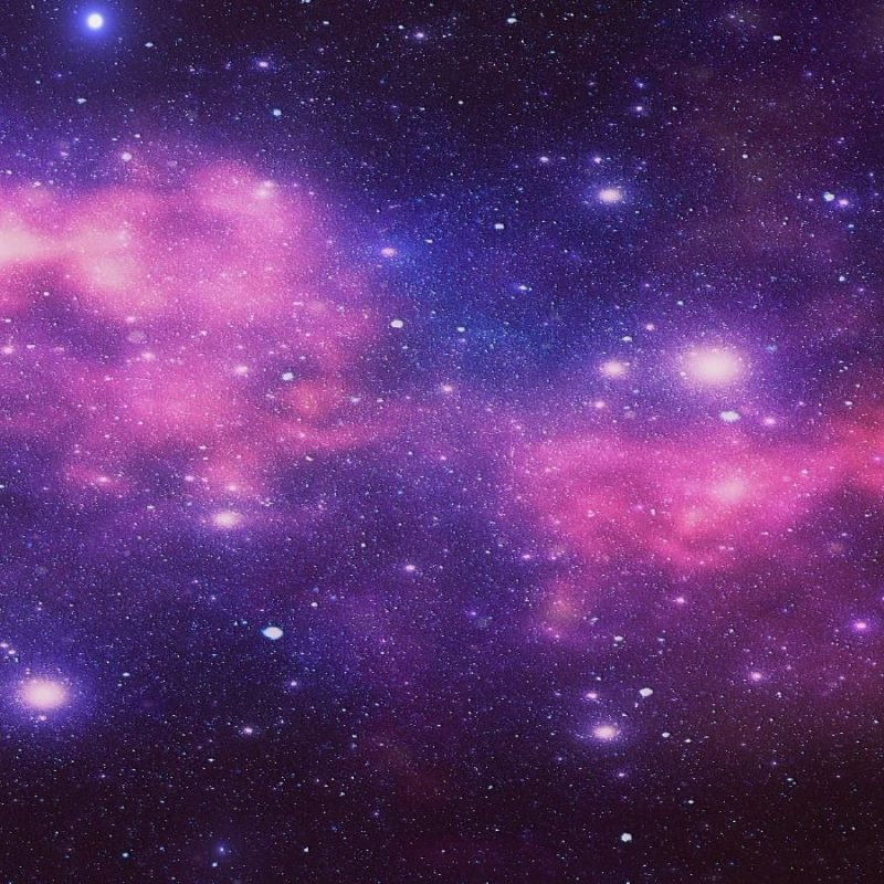 10 Most Popular Pink Galaxy Background Tumblr FULL HD 1920×1080 For PC Background 2018 free download wallpapers for purple galaxy background tumblr photography art 800x800