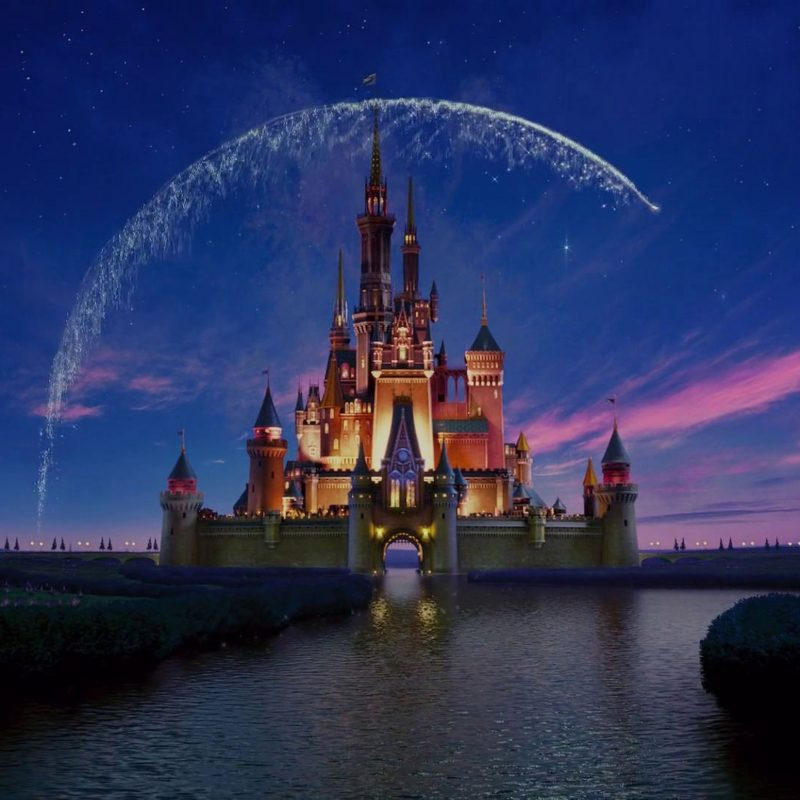 10 Top Walt Disney Castle Background FULL HD 1920×1080 For PC Desktop 2021 free download wallpapers for walt disney castle background disney castles 800x800