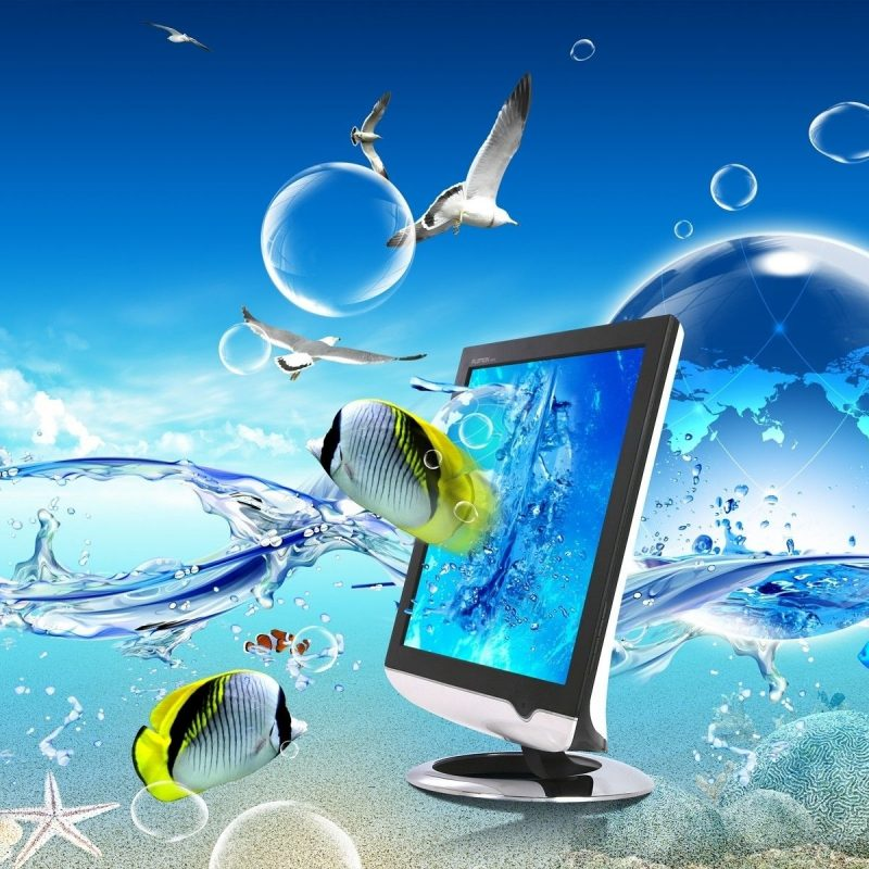 10 Most Popular Laptop Wallpaper Free Download FULL HD 1080p For PC Desktop 2018 free download wallpapers free download collection for free download hd 800x800
