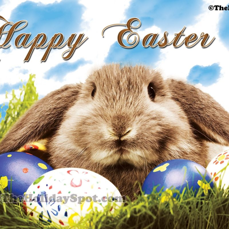10 Best Easter Wallpaper For Desktop FULL HD 1920×1080 For PC Background 2020 free download wallpapers from theholidayspot 2 800x800