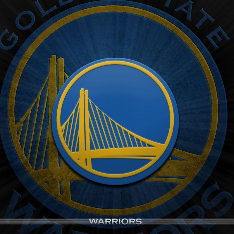 10 Most Popular Golden State Warriors Screensaver FULL HD 1080p For PC Desktop 2021 free download wallpapers golden state warriors hd wallpapers pinterest 1 800x800