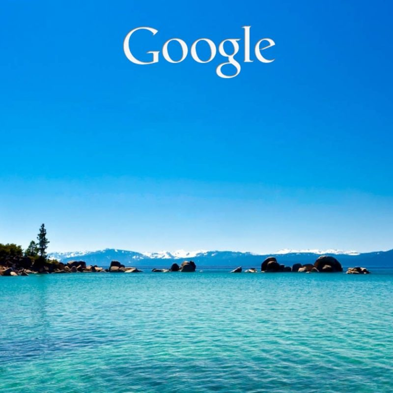 10 Latest Google Desktop Images Free FULL HD 1920×1080 For PC Background 2020 free download wallpapers google backgrounds 800x800