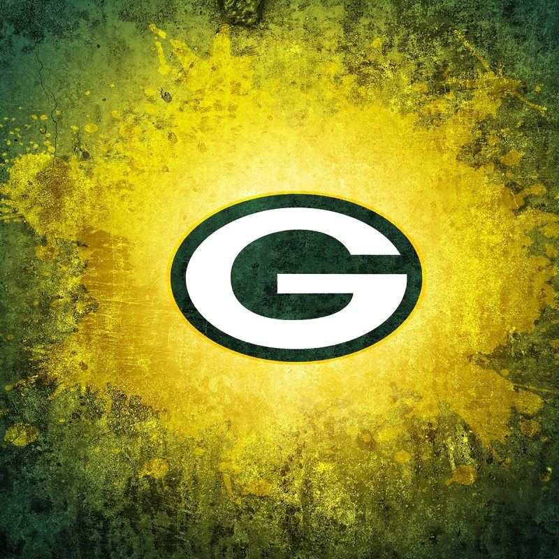10 Latest Cool Green Bay Packers Pictures FULL HD 1080p For PC Desktop 2018 free download wallpapers green bay packers group 75 800x800
