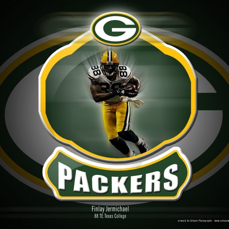 10 Most Popular Free Green Bay Packer Wallpaper FULL HD 1920×1080 For PC Desktop 2020 free download wallpapers green bay packers wallpaper 3 free computer wallpapers 800x800