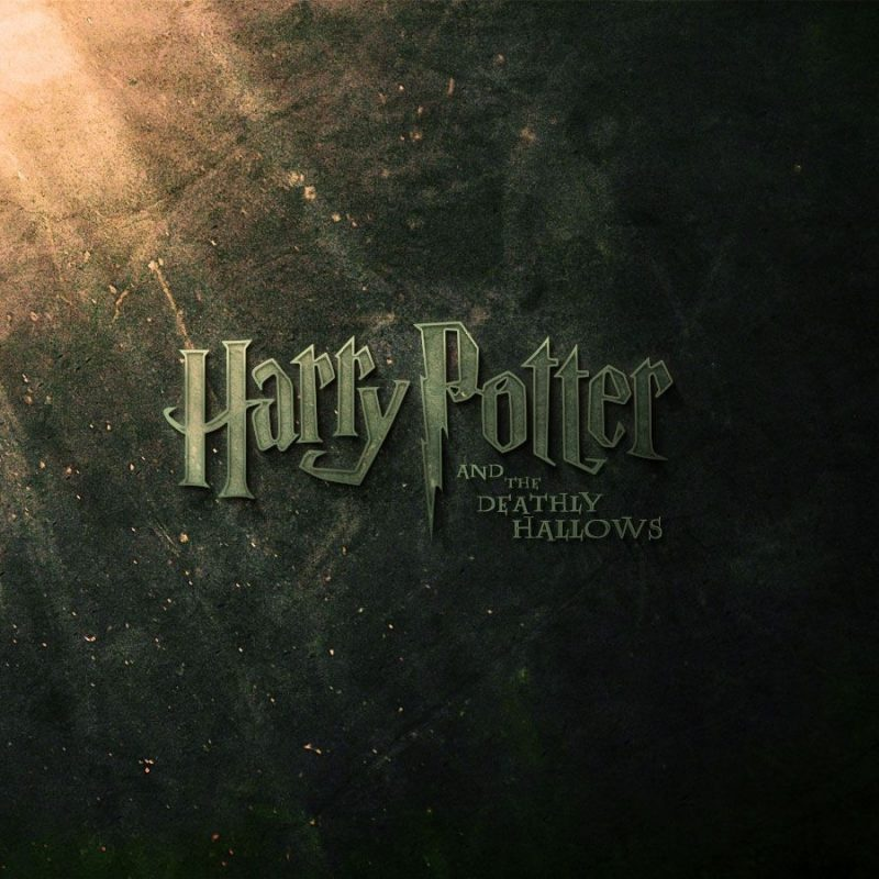 10 Top Harry Potter Logo Wallpaper FULL HD 1080p For PC Background 2020 free download wallpapers harry potter gallery 80 plus pic wpw205850 juegosrev 800x800