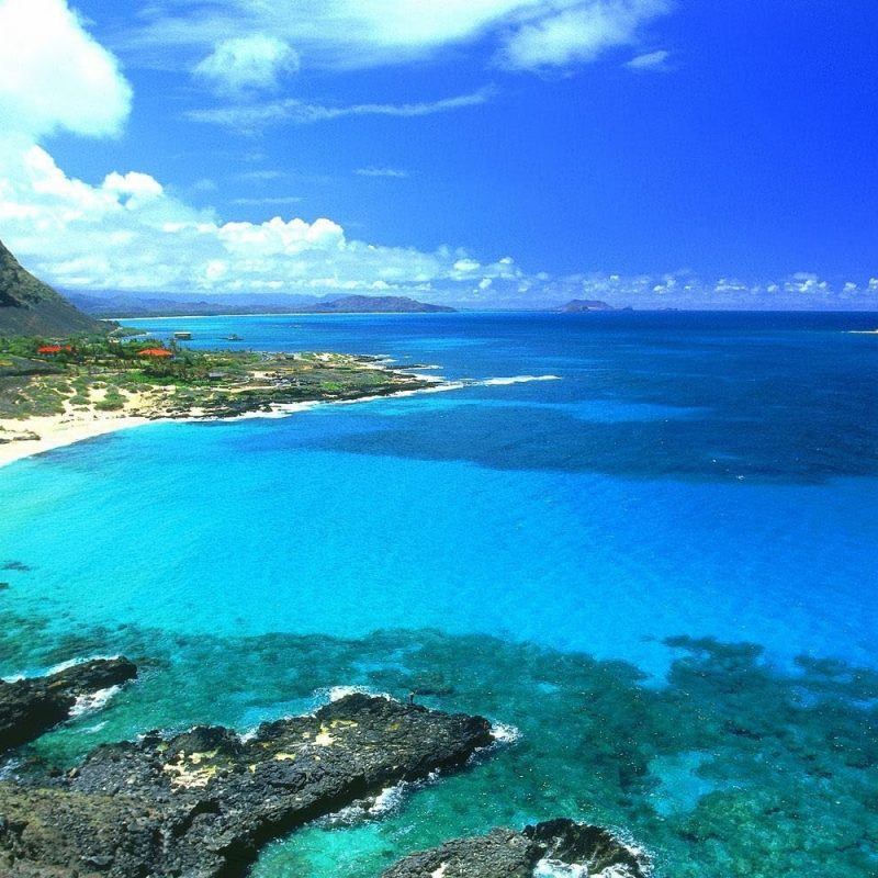 10 Best Desktop Photos Of Hawaii FULL HD 1920×1080 For PC Desktop 2021 free download wallpapers hawaii wallpapers 800x800