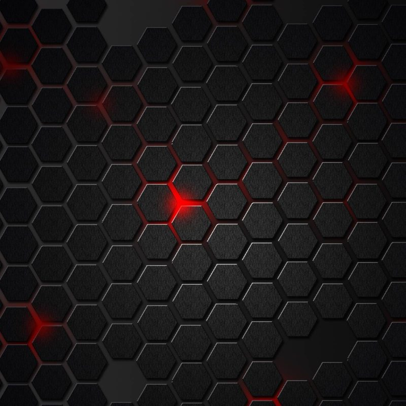 10 Latest Cool Black And Red Wallpaper FULL HD 1080p For PC Desktop 2020 free download wallpapers hd black and red group 91 1 800x800