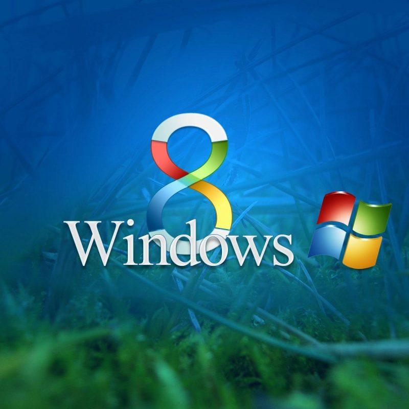 10 New Windows 8 Wallpaper Hd 3D For Desktop FULL HD 1920×1080 For PC Desktop 2021 free download wallpapers hd window 1920x1200 windows 8 wallpapers hd 3d 49 800x800
