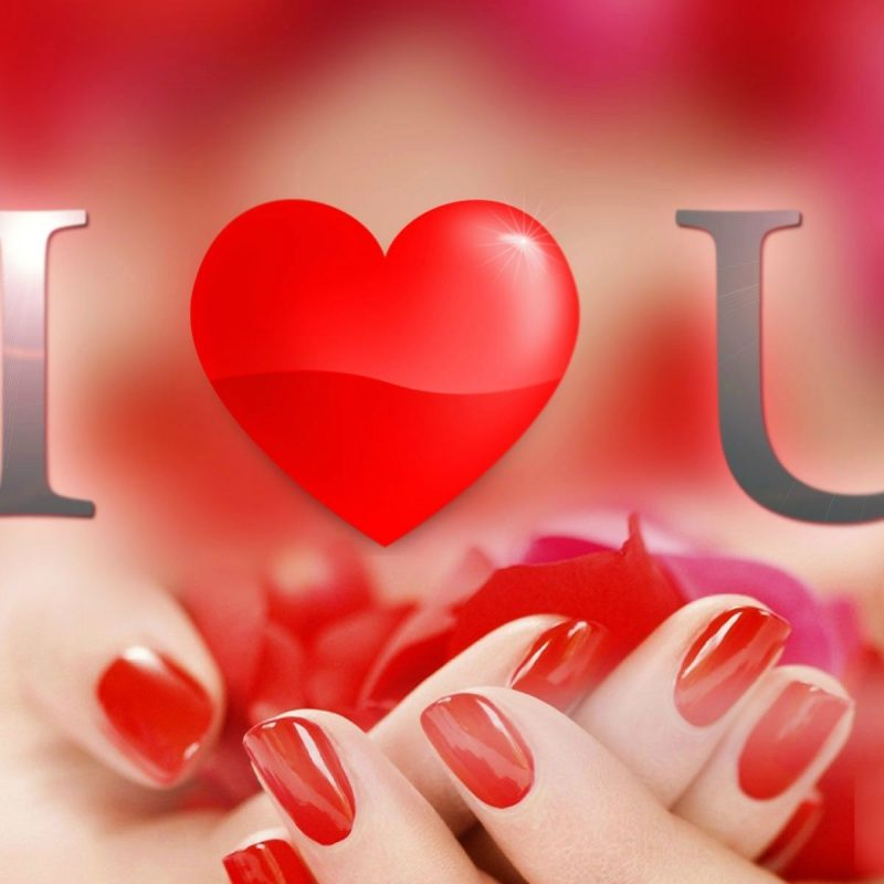 10 Best Beautiful Heart Wallpapers Desktop FULL HD 1920×1080 For PC Background 2020 free download wallpapers heart love gallery 77 plus pic wpw205299 juegosrev 800x800