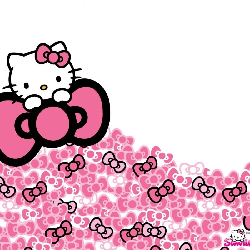 10 Most Popular Hello Kitty Wallpaper For Tablet FULL HD 1080p For PC Background 2018 free download wallpapers hello kitty group 78 800x800