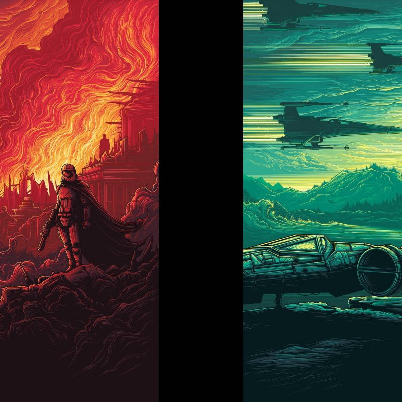 10 Most Popular Dual Screen 4K Wallpaper FULL HD 1920×1080 For PC Background 2018 free download wallpapers i made of those epic imax star wars posters album on imgur 1 800x800
