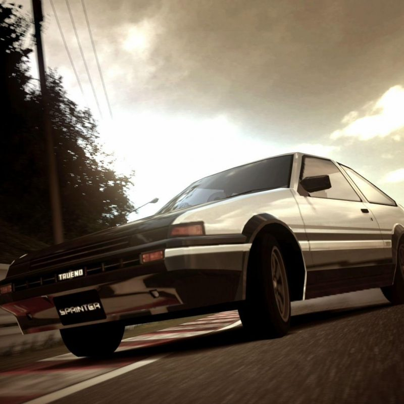 10 New Initial D Wallpaper 1920X1080 FULL HD 1080p For PC Background 2021 free download wallpapers initial d wallpaper cave 2 800x800
