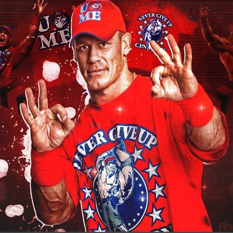 10 Most Popular Wwe Wallpaper Of John Cena FULL HD 1080p For PC Desktop 2020 free download wallpapers john cena gallery 86 plus pic wpw2012668 juegosrev 800x800