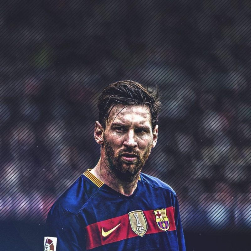 10 Best Lionel Messi Iphone Wallpaper FULL HD 1920×1080 For PC Background 2018 free download wallpapers lionel messi 2017 wallpaper cave 800x800