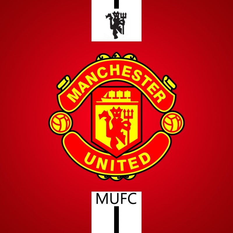 10 Latest Man Utd Logo Wallpapers FULL HD 1080p For PC Desktop 2018 free download wallpapers man united group 82 1 800x800