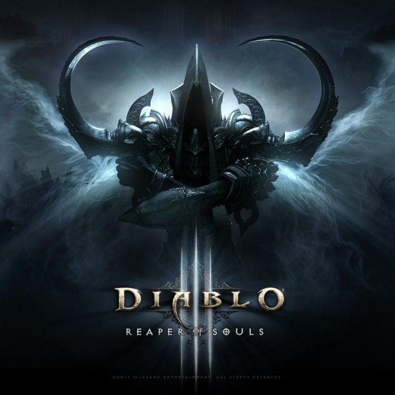 10 Latest Diablo 3 1920X1080 Wallpaper FULL HD 1920×1080 For PC Desktop 2020 free download wallpapers media diablo iii 800x800